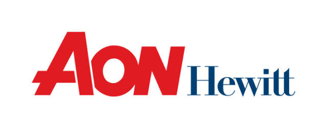 aon_hewitt_logo_red_blue_large