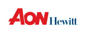 aon_hewitt_logo_red_blue_large